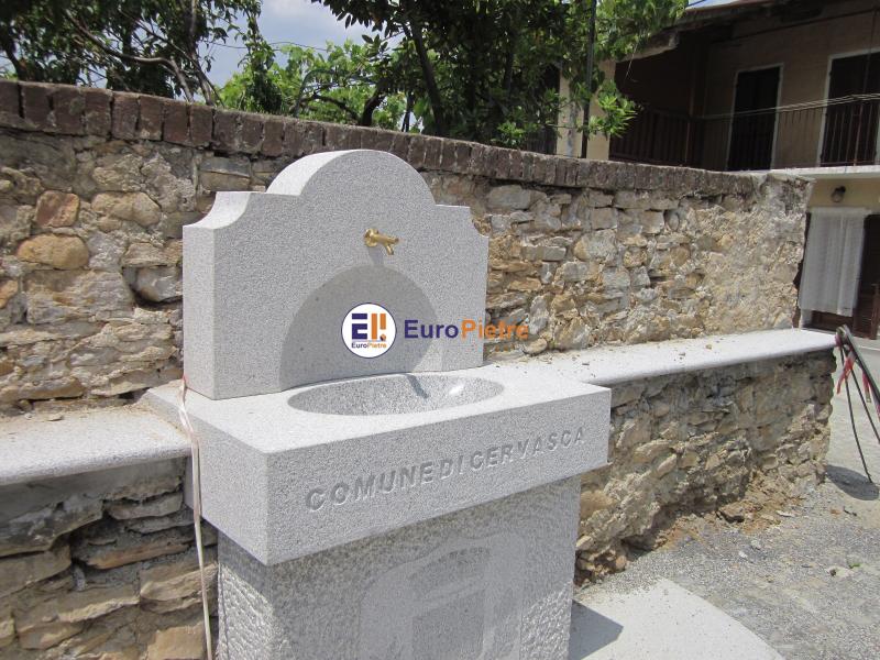 fontana-in-pietra-1