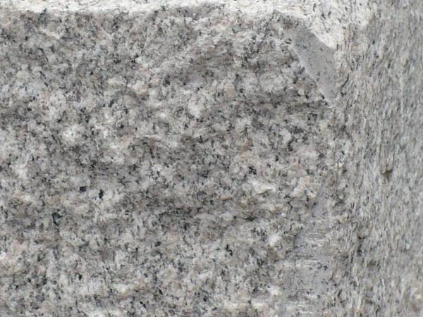 roccia-granito