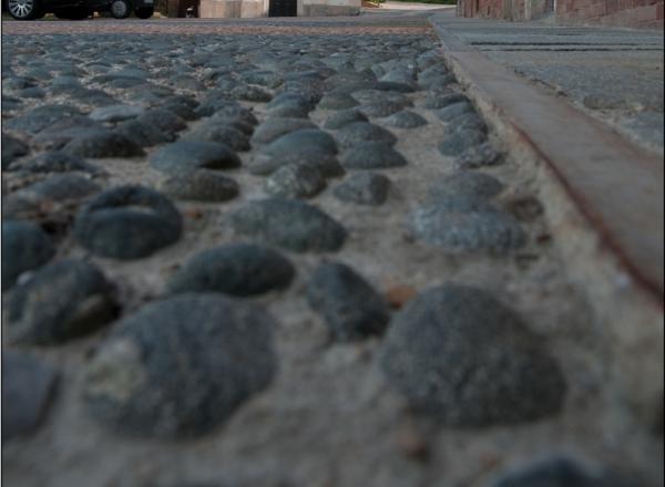 acciottolato-la-pavimentazione-che-sa-di-passato