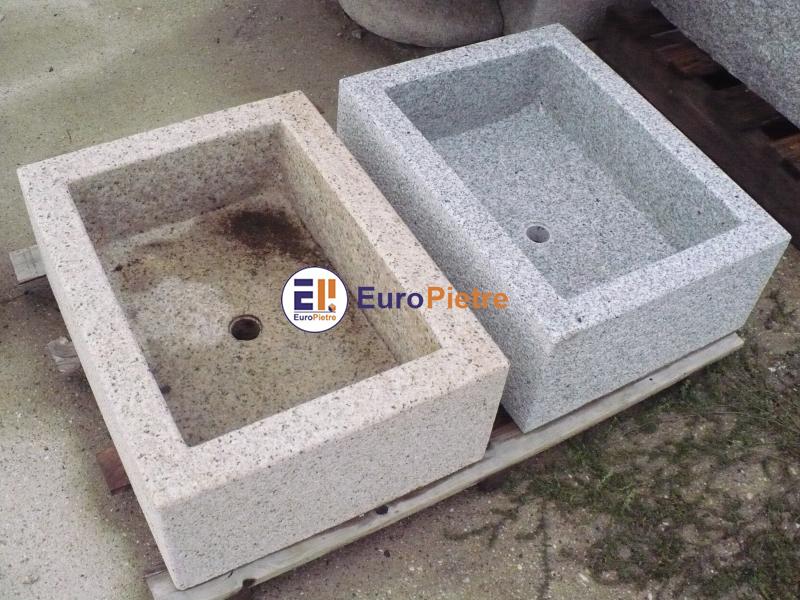 Lavandino in pietra per esterno - Lavandino in pietra per esterno ...