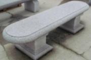 panchina-in-pietra-naturale