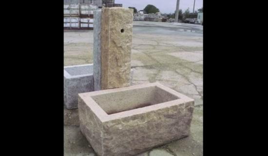 arredo-urbano-fontane-video