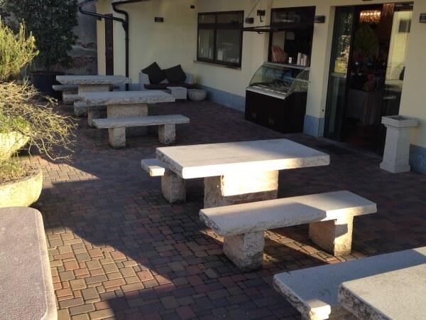 tavoli-da-in-pietra-ristorante